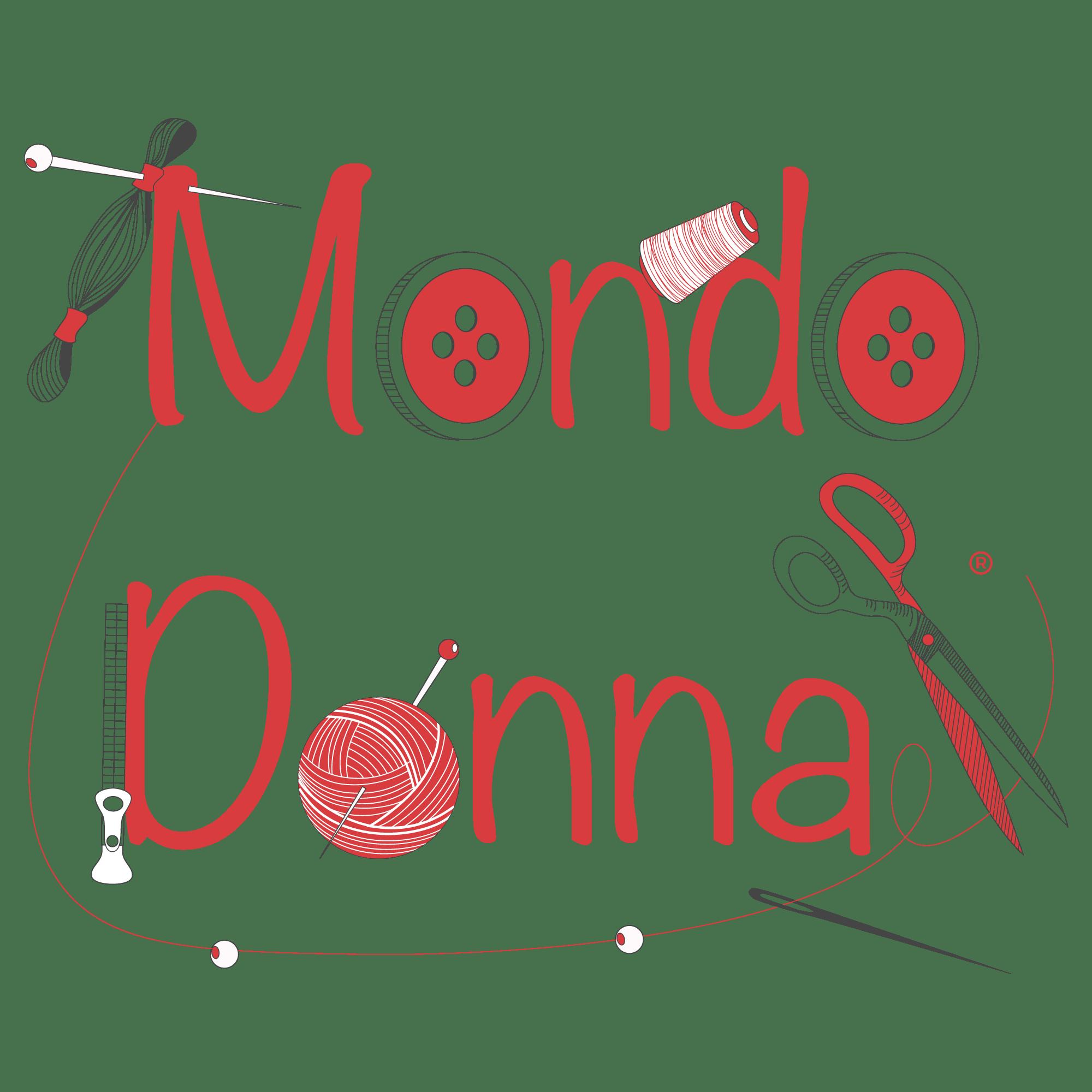 Trento Fiere Calendario.Mondo Donna